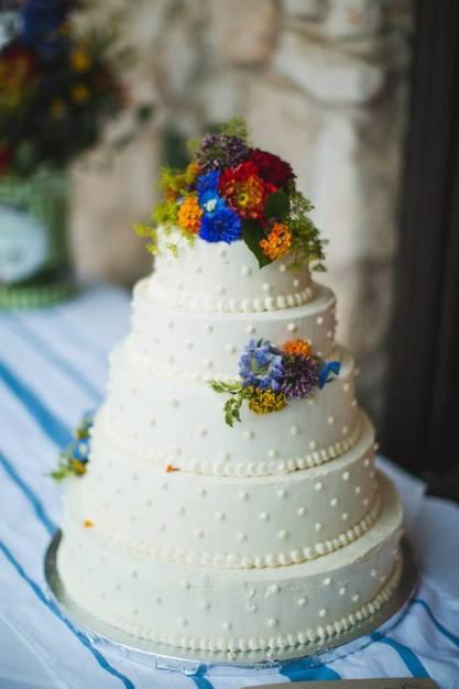 Cake In San Antonio   The Cake Fairy