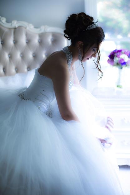 Anastasia G Photography - Best Wedding Photographers in Palm Harbor