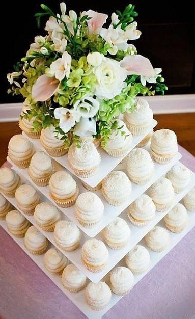Cake in Casper - Wind City Sweets & Treats