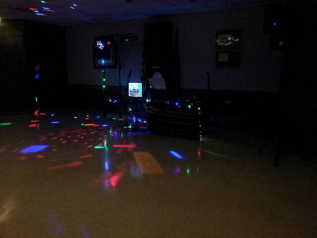 DJ in Omaha - JOYFUL ROSE ENTERTAINMENT LLC