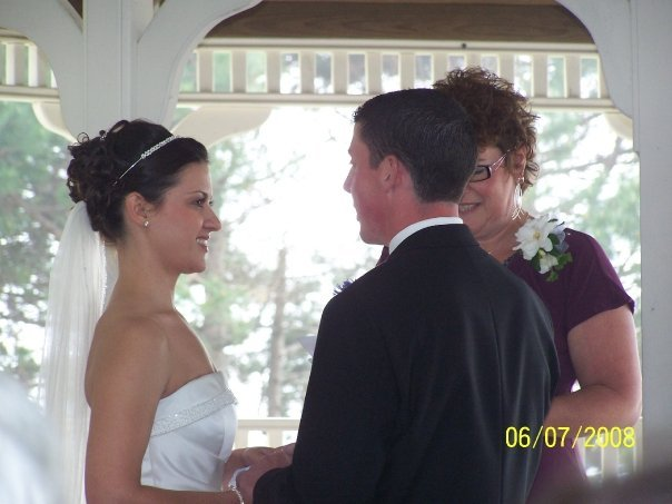 Tlc Jp Services Best Wedding Officiants In Plainville