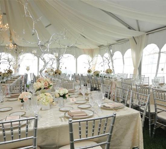 love shak events best wedding planner in winston salem. Black Bedroom Furniture Sets. Home Design Ideas