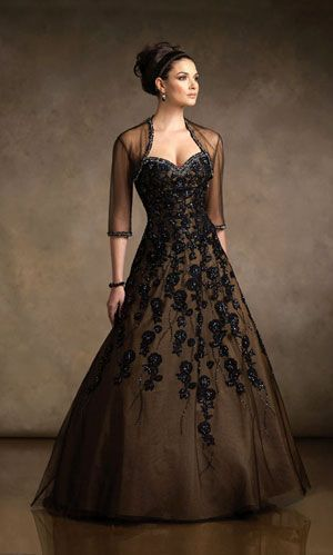 53dfa16a45 Darius Cordell - Best Wedding Dress & Apparel in Frisco