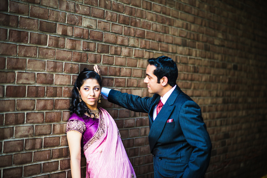 Photographers in Reston - DESI Studios, LLC