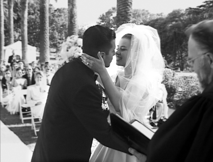 Videographers in Long Beach - WeddingVideoPro