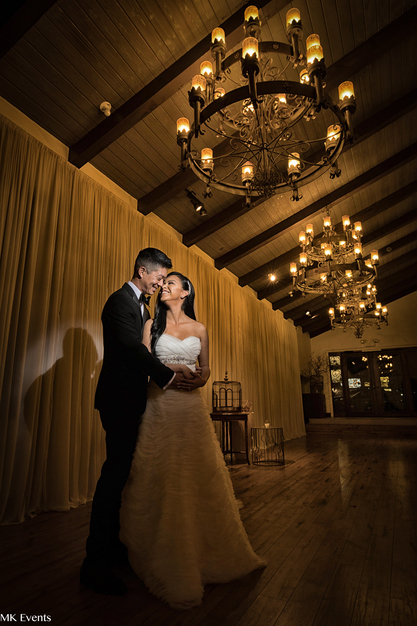 Photographers in Anaheim - MK Events Photography