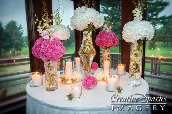 Planner in Medway - Elegance & Grace Weddings