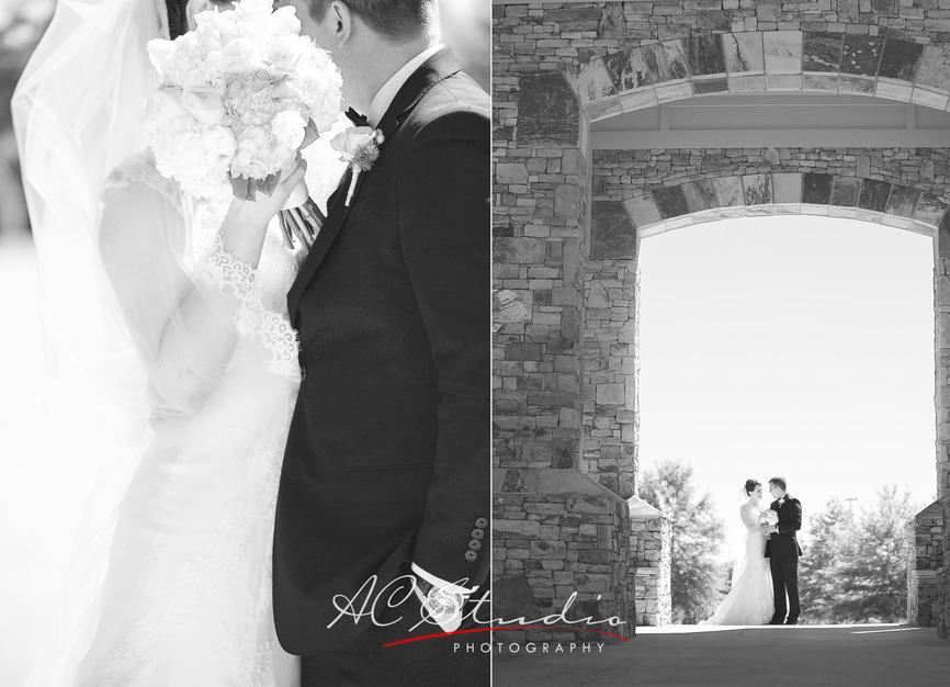 AC Studio Photography - Best Wedding Photographers in Atlanta