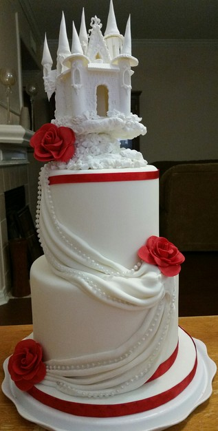 best wedding cakes fort worth texas 3j s cake couture threejscakes yahoo best wedding 11542
