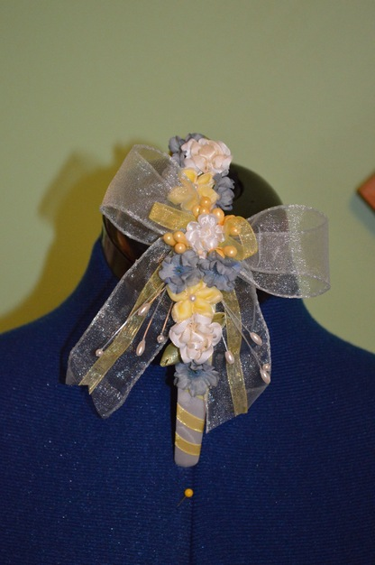 Dress & Apparel in Nashville - Magster's Creations