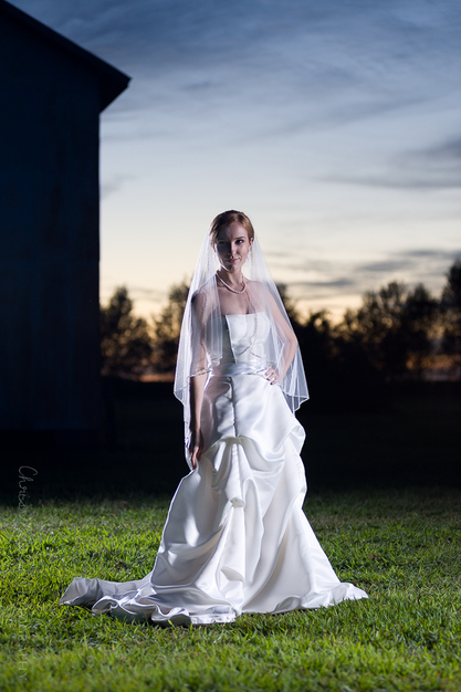 Photographers in Newport News - Chris Malpass Photography