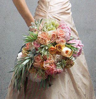 Planner in Stamford - Weiskopf Weddings by W.i.i.D.D. Inc.