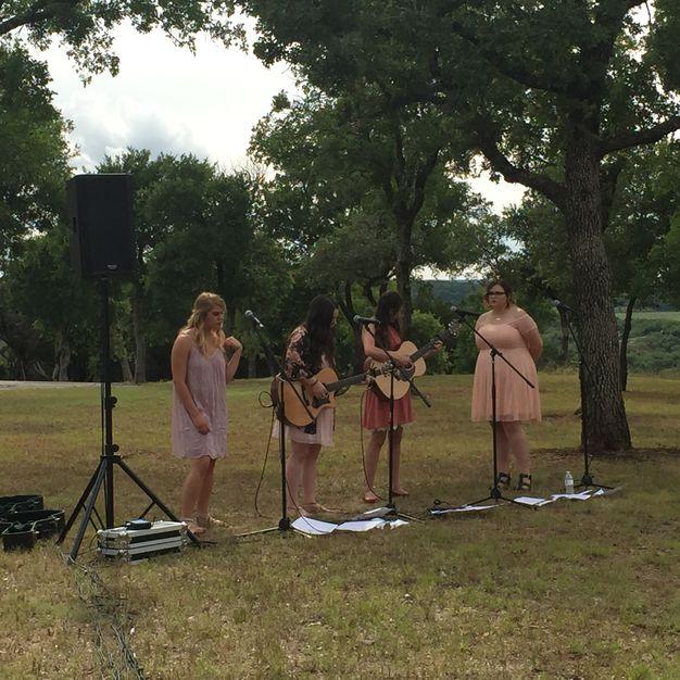 DJ in Harker Heights - G Fire Productions