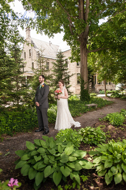 Photographers in Rochester - Wendy Zook Photography