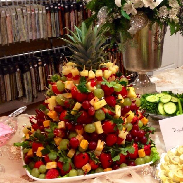 Liquor Liability Insurance Wedding: Best Wedding Caterers In Ravenswood