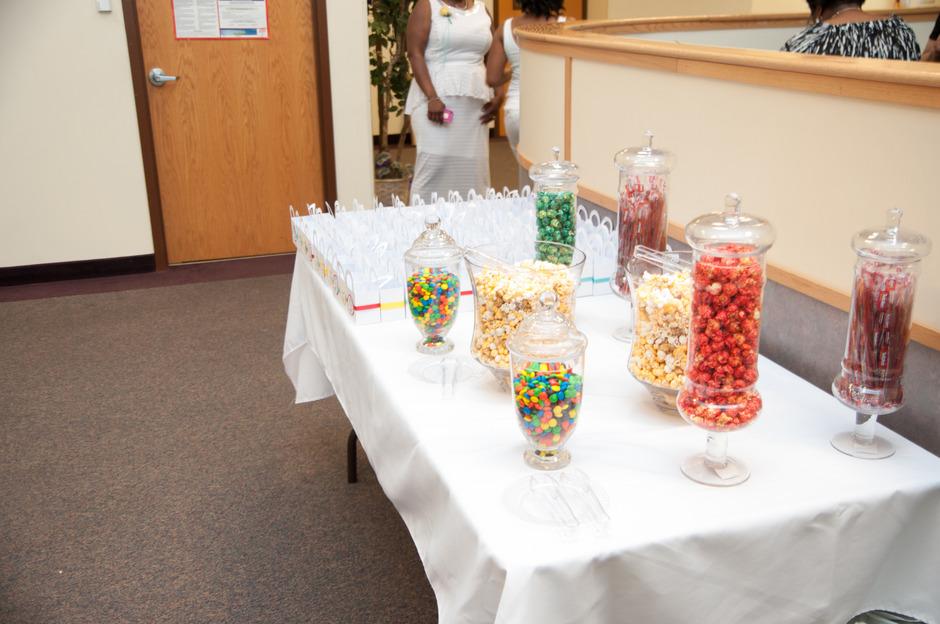 Best Wedding Caterers In Dayton