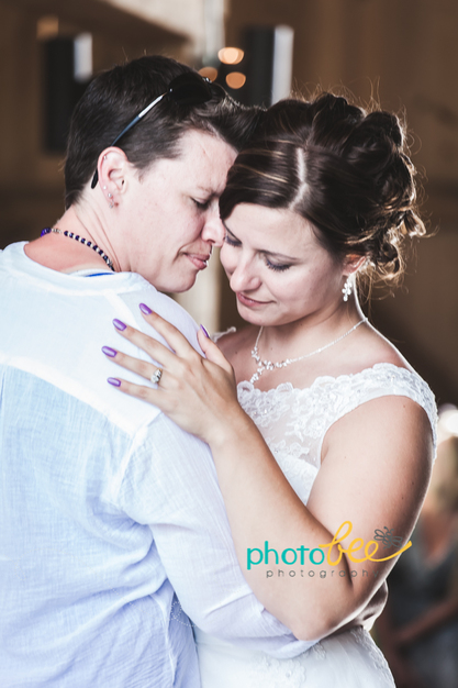 Photographers in Plainfield - PhotoBee Photography