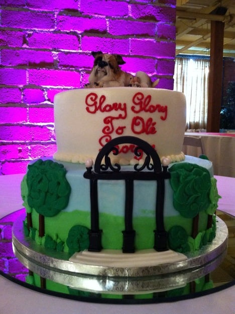 wedding cake tasting chattanooga tn kimmee s cakes best wedding cake in chattanooga 26211