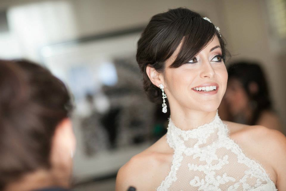 Bridal Hair And Makeup Reviews : Pooja Mehta Makeup and Hair - Make-up / Hair Stylists ...