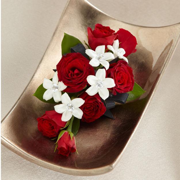 Florists in Yuba City - Elegante Petals