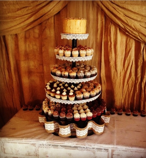 wedding cake bakery pasadena ca cupcakes best wedding cake in pasadena 21957