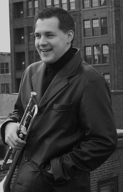 Musicians in Chicago - TJMadeja Music, LLC