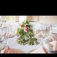 Florists in West Frankfort - Sparkling Arrangements