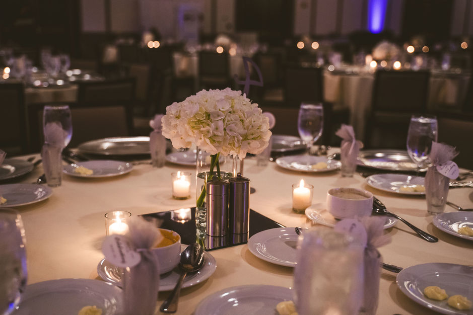 Planner in Northwood - Forevermore Weddings LLC