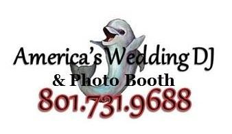 DJ in Roy - America's Wedding DJ & Photo Booth