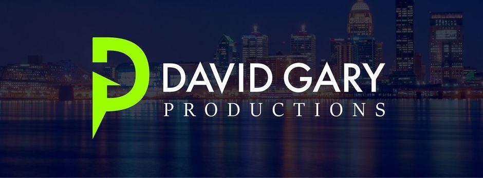 DJ in Elizabethtown - DGP Entertainment