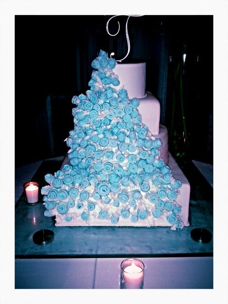 A Piece Of Cake Desserts Llc