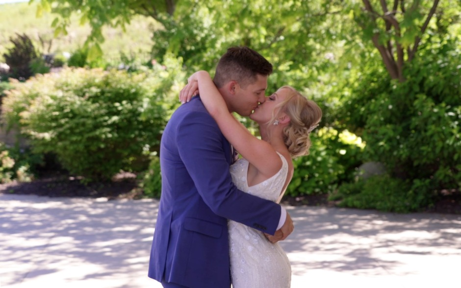 Videographers in Omaha - Clark Young Videography