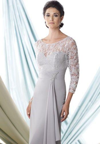 Dress & Apparel in Frisco - Darius Cordell
