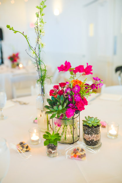 Planner in Chula Vista - Adore Wedding Design