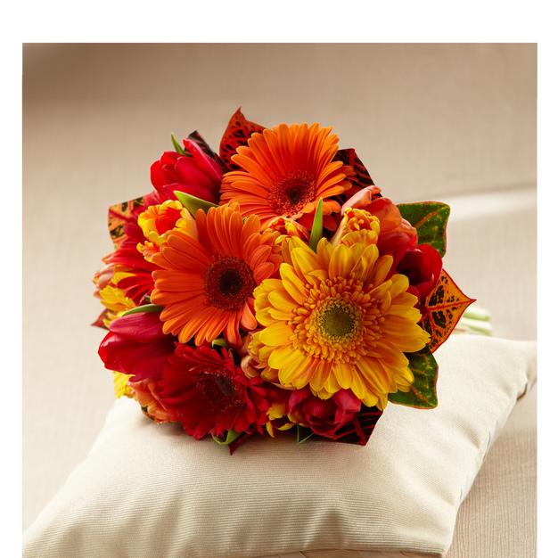 Florists in Hazard - MAGGARD FLORIST