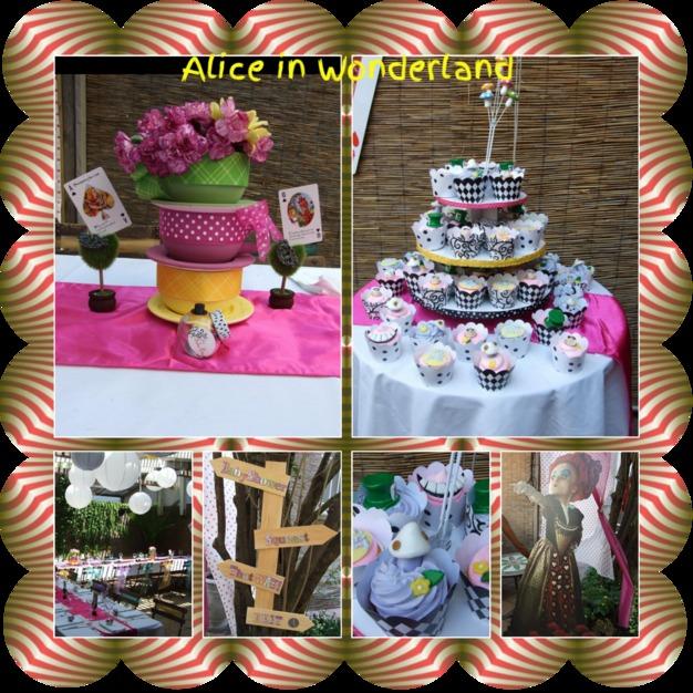 Kakes N Stuff Best Wedding Cake In Brooklyn