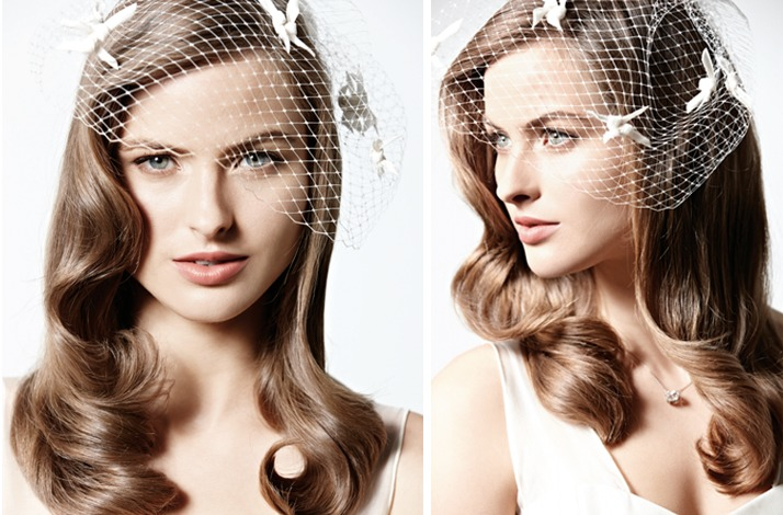 Make-up / Hair Stylists in Santa Monica - MATEO SIFUENTES HAIR ARTIST