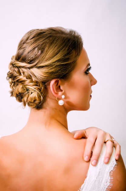 Planner in Fort Lauderdale - Pink Wasabi : Beauty Events Style