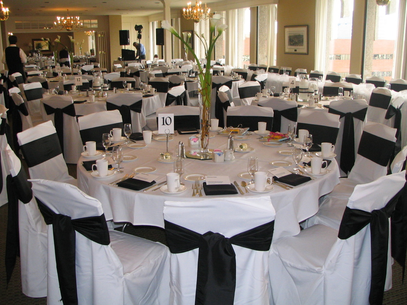 University Club Of Grand Rapids Best Wedding Reception Location In