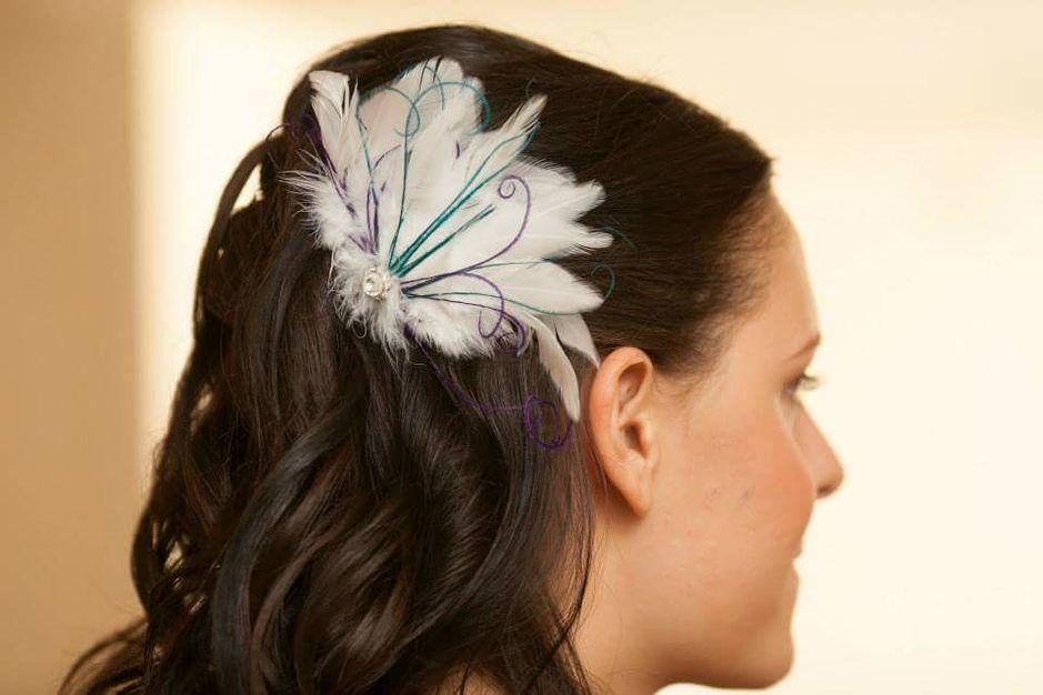 Make-up / Hair Stylists in La Grange - Hairbyjarmin