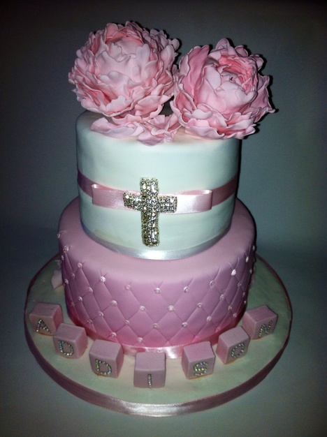 How Far In Advance Should You Order A Wedding Cake
