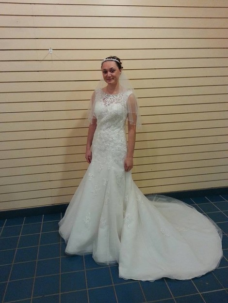Dress & Apparel in Massena - Carriage House Bridal