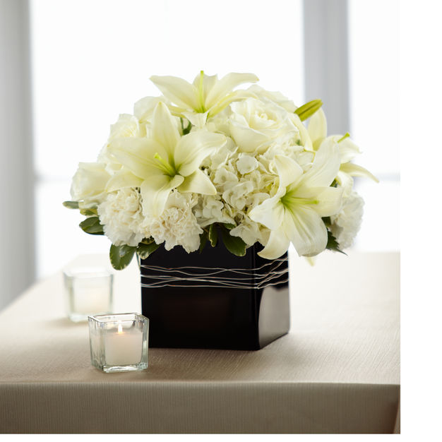 Florists in Chester - River's Bend Florist