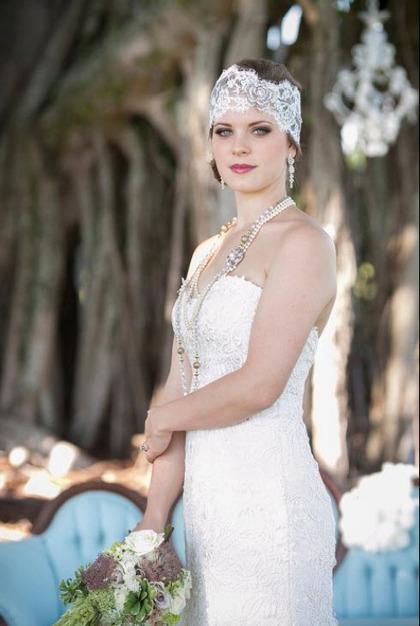 Bacio Bacio Bridal Boutique - Best Wedding Dress & Apparel in West ...