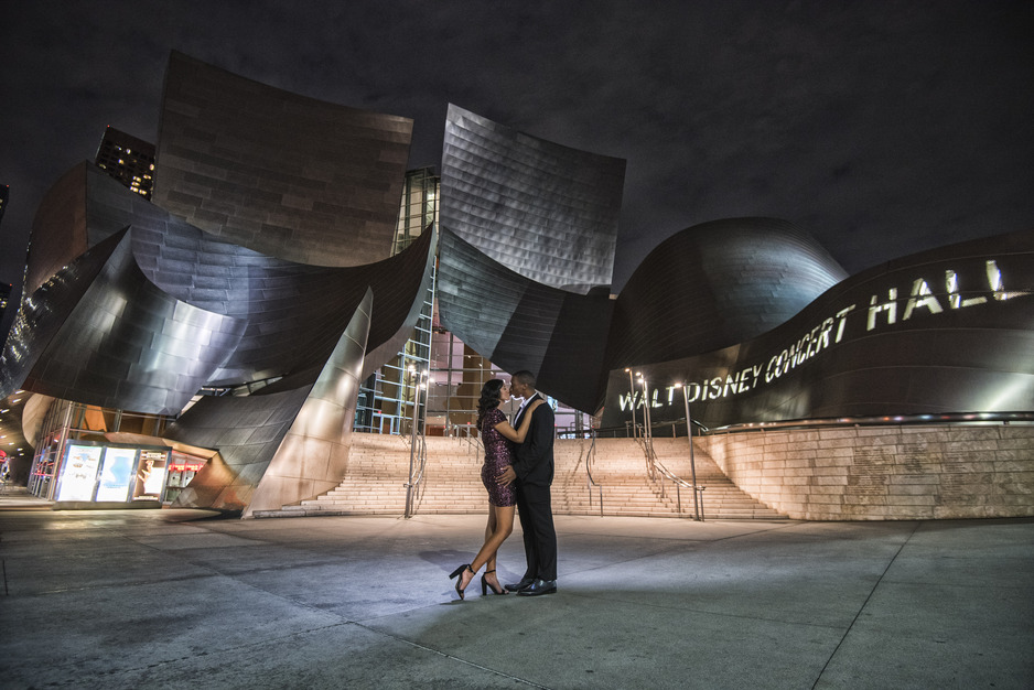 Photographers in North Hills - bryanhudsonphotography