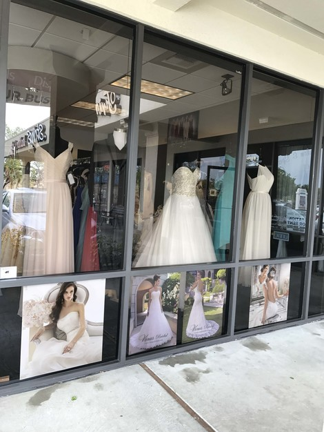 anha 39 s bridal best wedding dress apparel in roseville