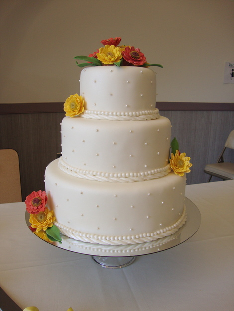 wedding cakes maryland conspicuous cakes of maryland best wedding cake in 24993