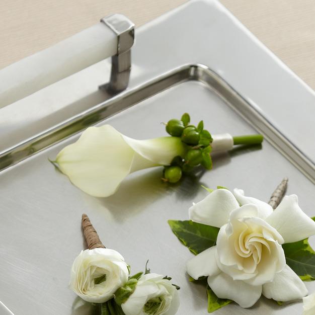 Florists in Columbus - ALBRIGHT'S INC