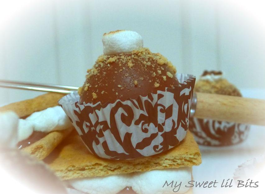 Cake Pops In Woodbridge Va