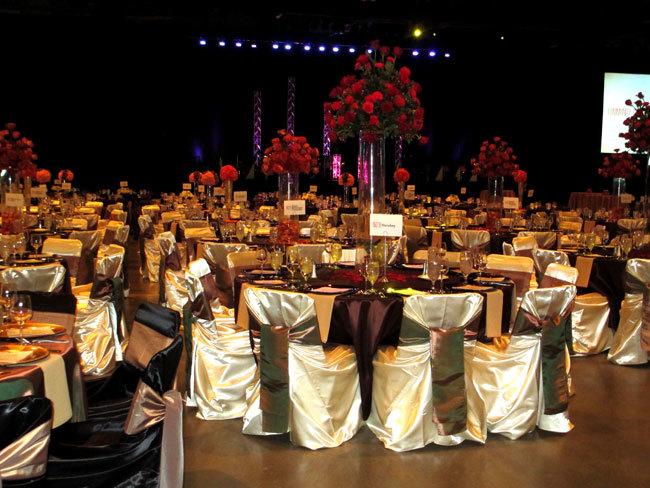 beyond elegance best wedding planner in west des moines